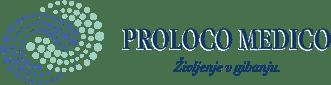 proloco-medico-trgovina-z-ortopedskimi-in-medicinskimi-pripomočki--logo