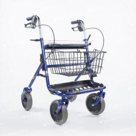 4-wheel-rollator_prekesbig148183.jpg