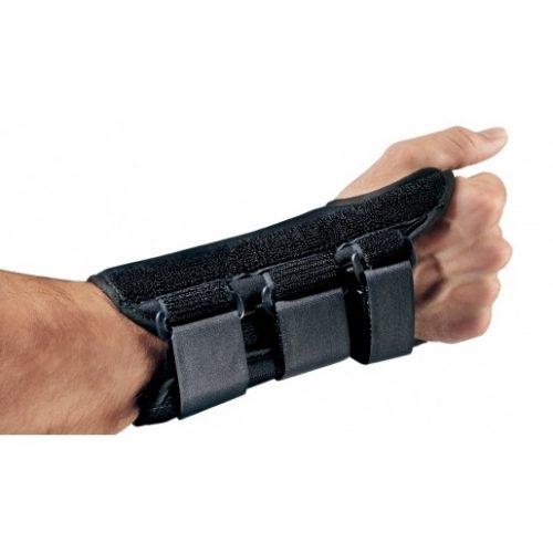 79-87283_comfort_form_wrist_right_small_black_hires.jpg