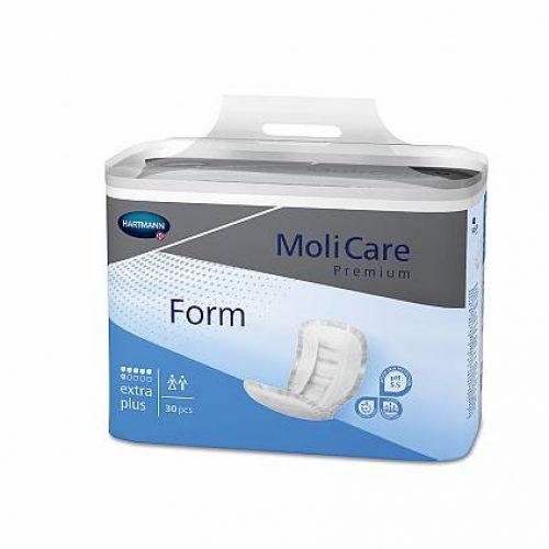 MoliCare-Premium-Form-extra-plus