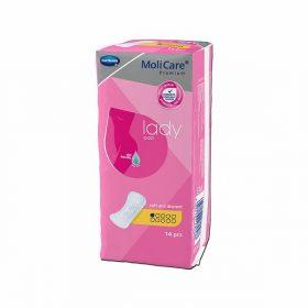 MoliCare-Premium-lady-pad-1-kapljica