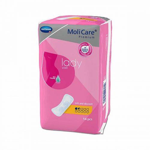 MoliCare-Premium-lady-pad-15-kapljice