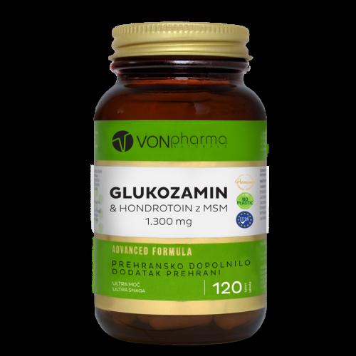 VONpharma-GLUKOZAMIN-HONDROTOIN-MSM-120-kapsul-897x1137