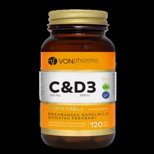 VONpharma-VITAMIN-CD-120-tablet-897x1137