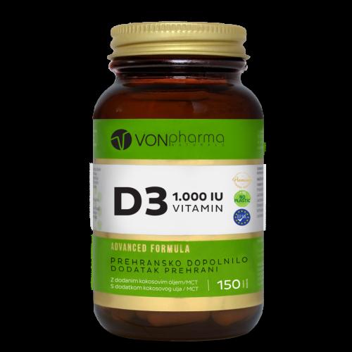 VONpharma-VITAMIN-D3-1.000-IU-150-kapsul-897x1137
