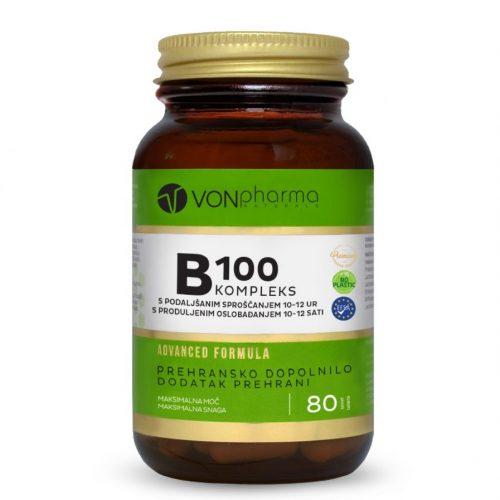 VONpharma_B100-kompleks-897x1137