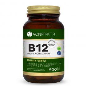 VONpharma_B12-897x1137