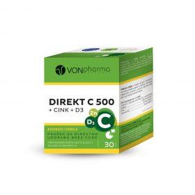 VONpharma_DIREKT-C_500-897x1137