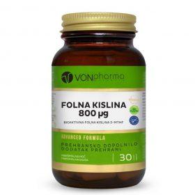 VONpharma_FOLNAkislina-897x1137