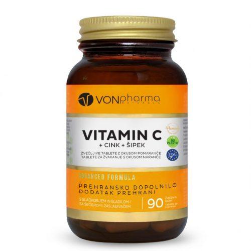VONpharma_vitC-cink-sipek-897x1137