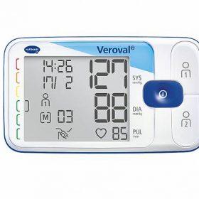 Veroval-nadlahtni-merilec-krvnega-tlaka