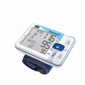 Veroval-zapestni-merilec-krvnega-tlaka