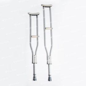 aluminium-underarm-crutch-size-m_prekesbig148280.jpg