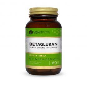 betaglukan-897x897