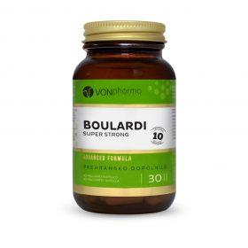 boulardi-897x897