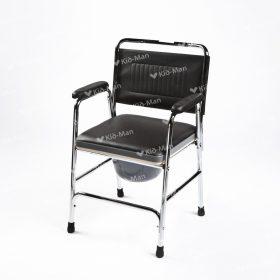 commode-with-plastic-seat_prekesbig148068.jpg