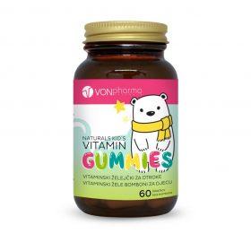 gummies-kids-897x897