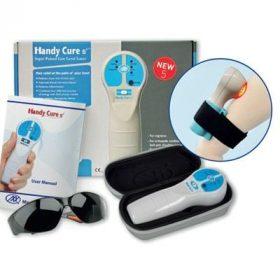 handy-cure-s-kit-400-min.jpg