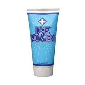 hladilni-gel-ice-power.jpeg