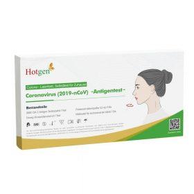 hotgen-covid-19-anitgen-schnelltest