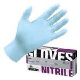 medicinske-rokavice-nitril.jpg
