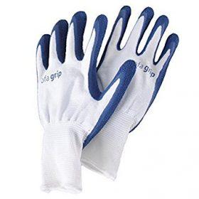 ofa-rokavice.jpg