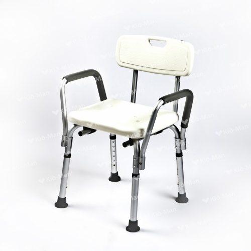 shower-chair-with-removable-armrests_prekesbig148024.jpg