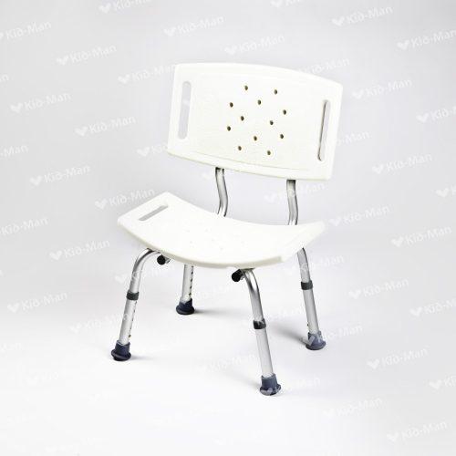 shower-chair-with-wide-backrest_prekesbig147939.jpg