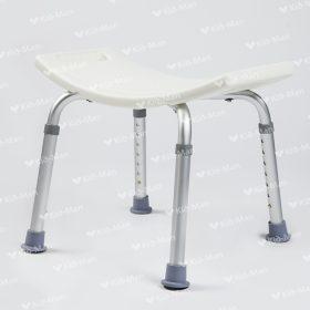 shower-chair-without-backrest_prekesbig148038.jpg