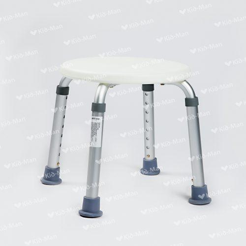 shower-chair_prekesbig148032.jpg
