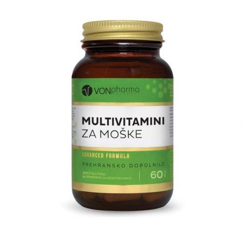vonpharma-m-multivitamini-897x897
