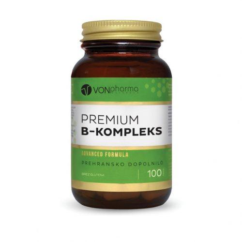 vonpharma-premium-b-kompleks-897x897