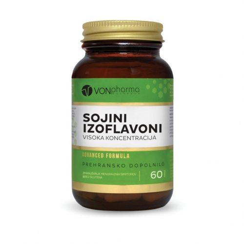 vonpharma-sojini-izoflavini-897x897