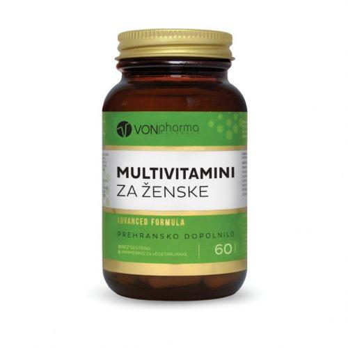 vonpharma-z-multivitamini-897x897