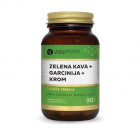 vonpharma-zelena-kava-897x897